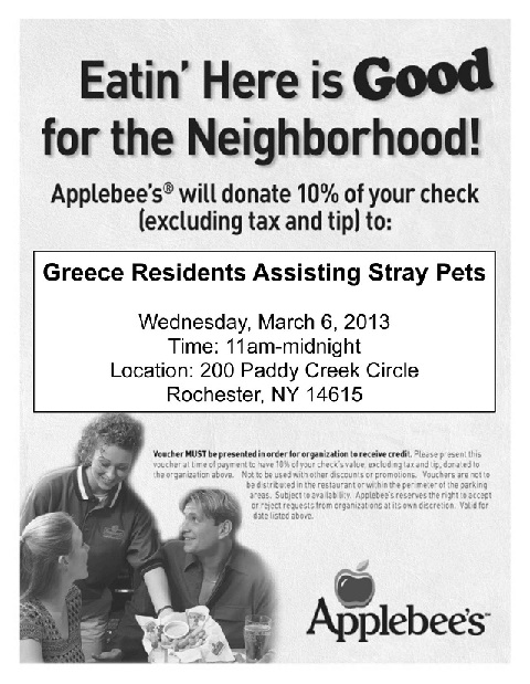 Greece Residents Assisting Stray Pets